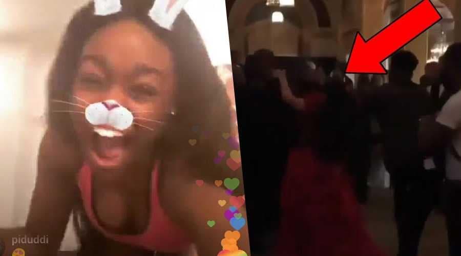 Nicki Minaj storia di incontri online gratis dating UK