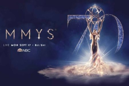 emmy awards 2018 70 winners vincitori
