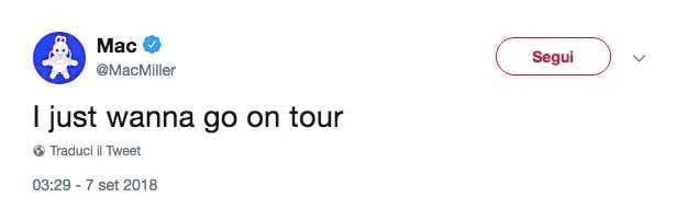 mac miller tour 2
