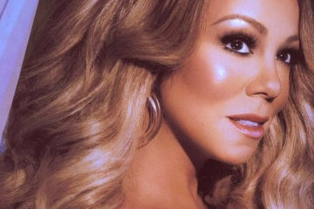 mariah carey new single gtfo