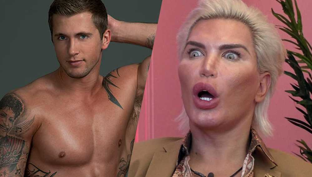 rodrigo alves cbb big brother dan osborne