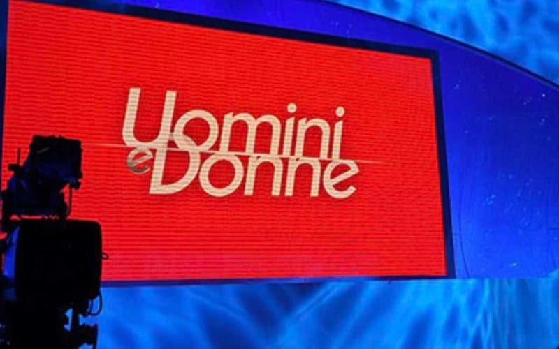 uomini e donne trono over barbara