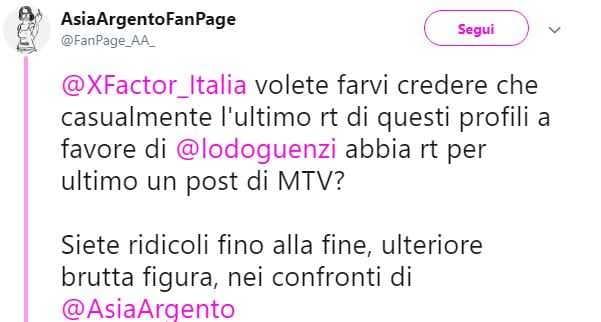 Asia Argento 2