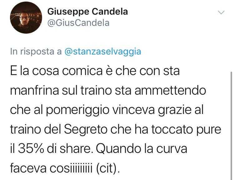 Dagospia Lucarelli (1)