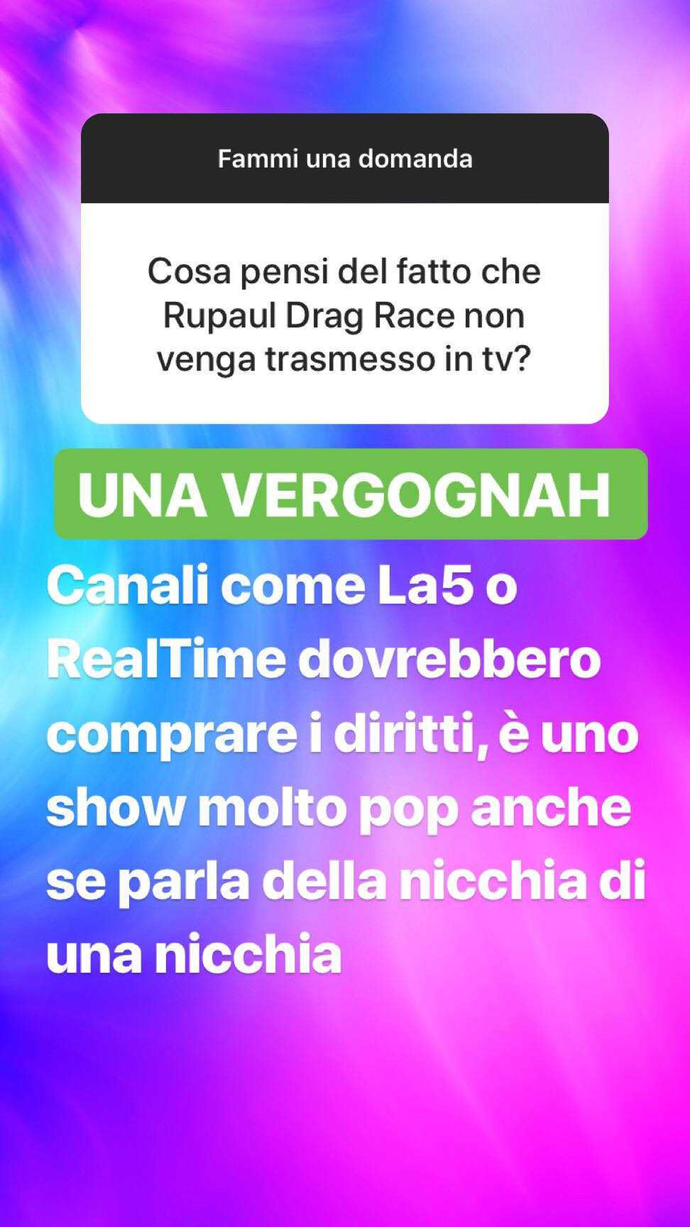 Domande Instagram (4)