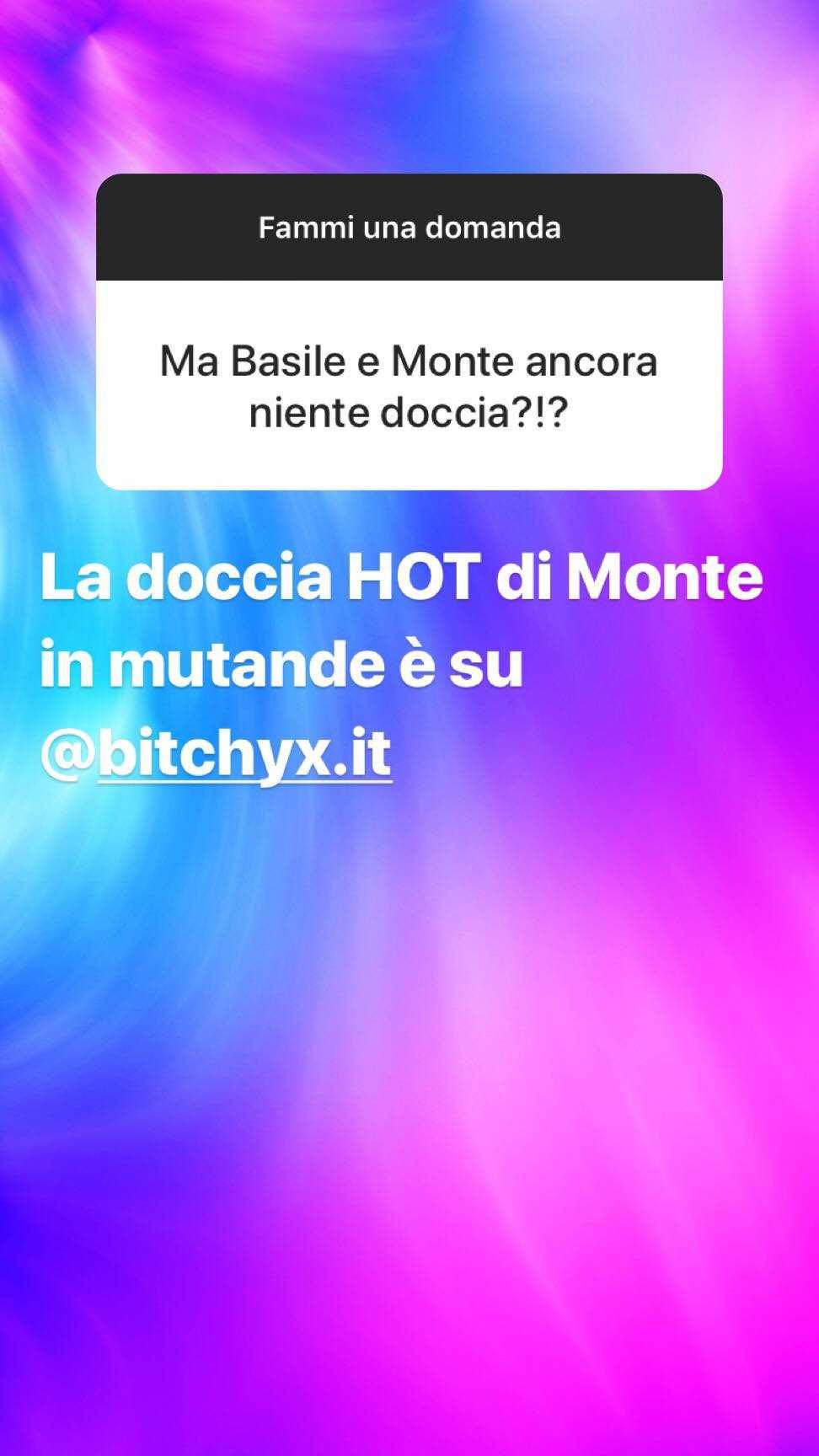Domande Instagram (5)