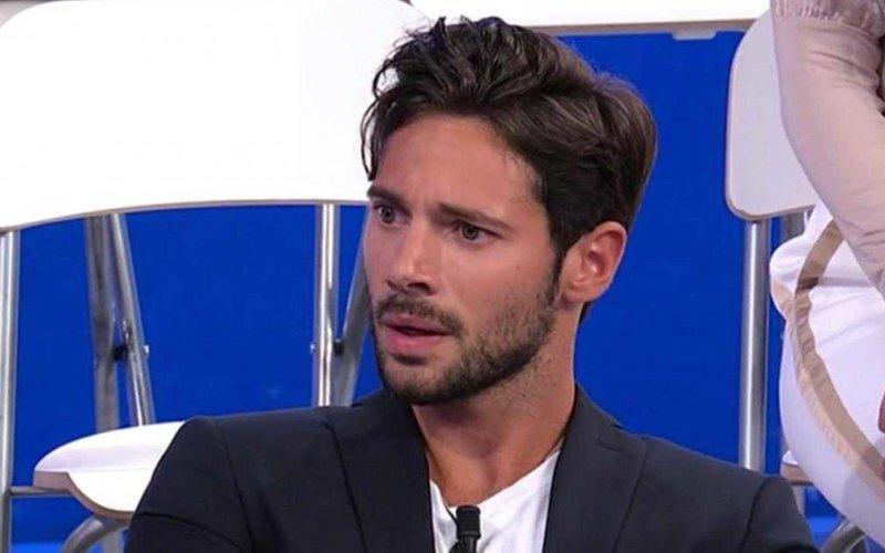 Federico Rubini