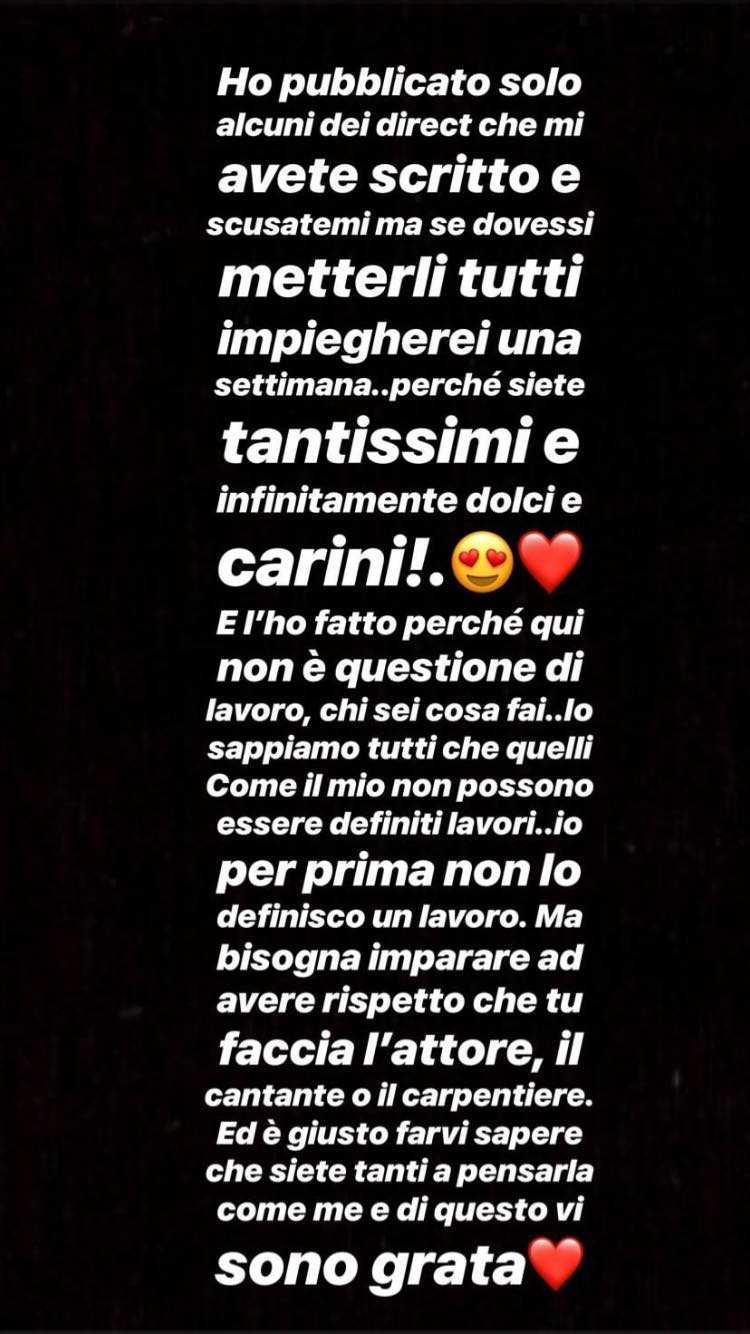 Karina Cascella Instagram (6)