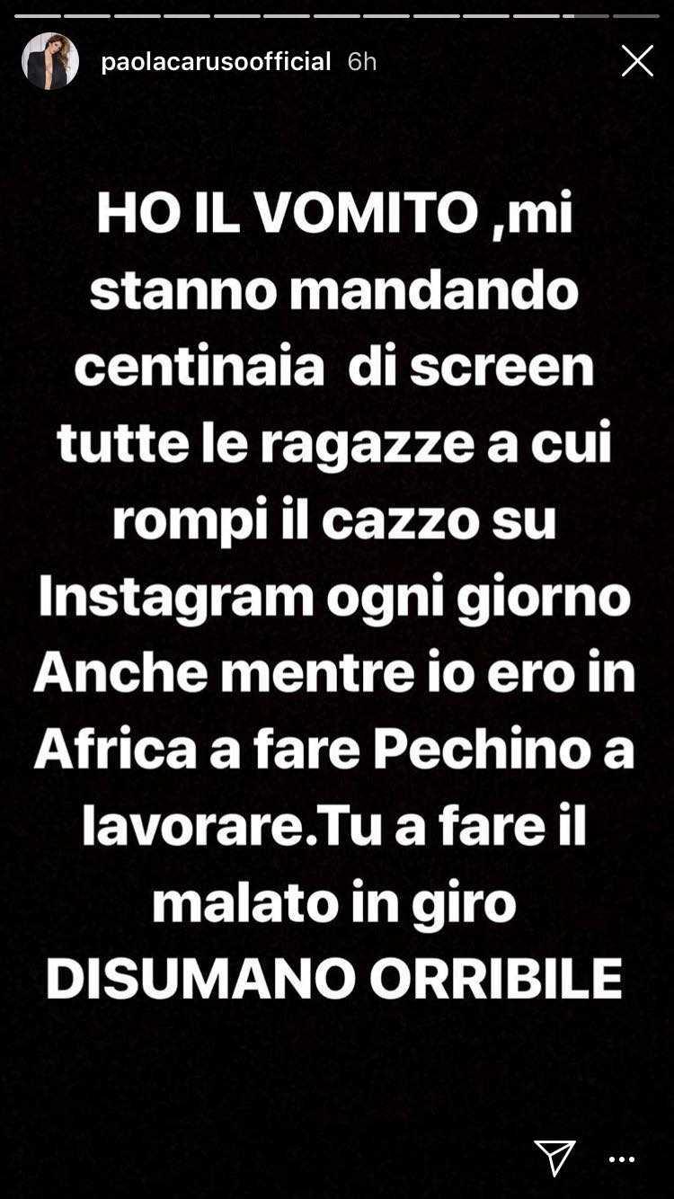 Paola Caruso 4
