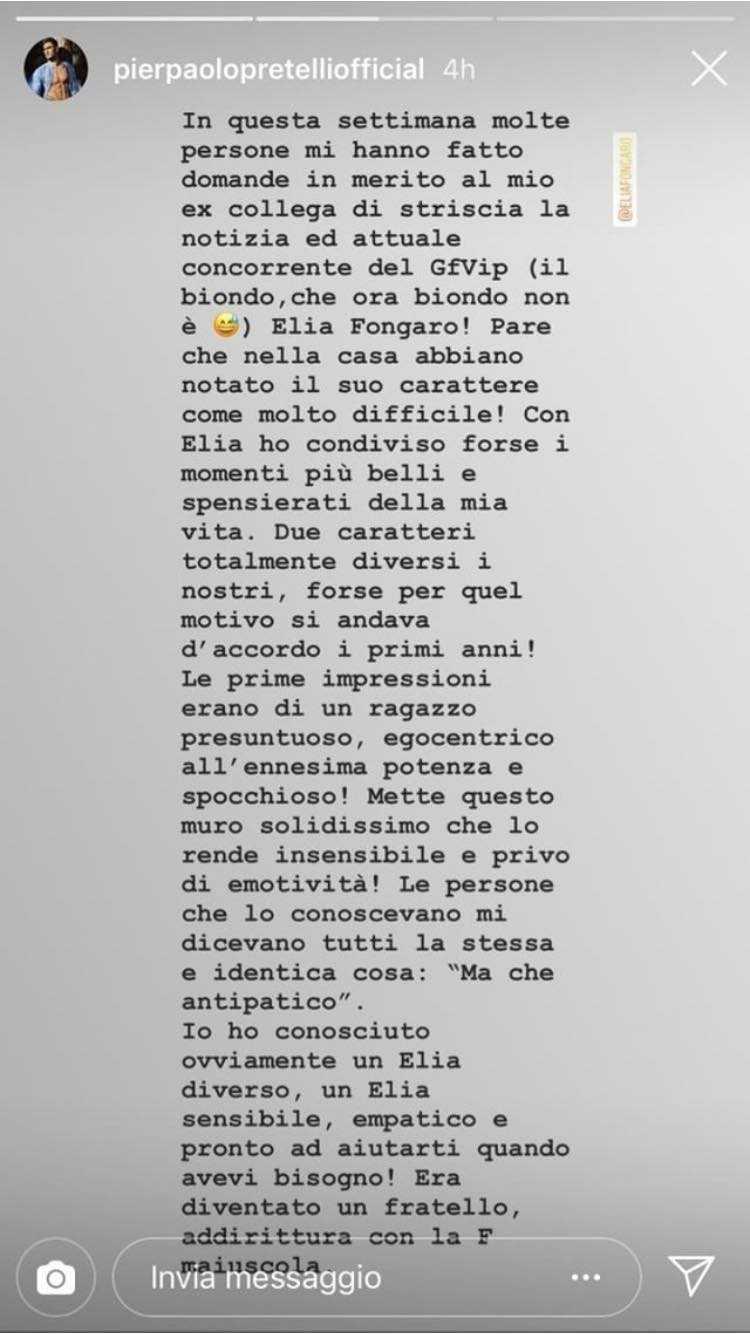 Pierpaolo Pretelli Elia Fongaro (2)