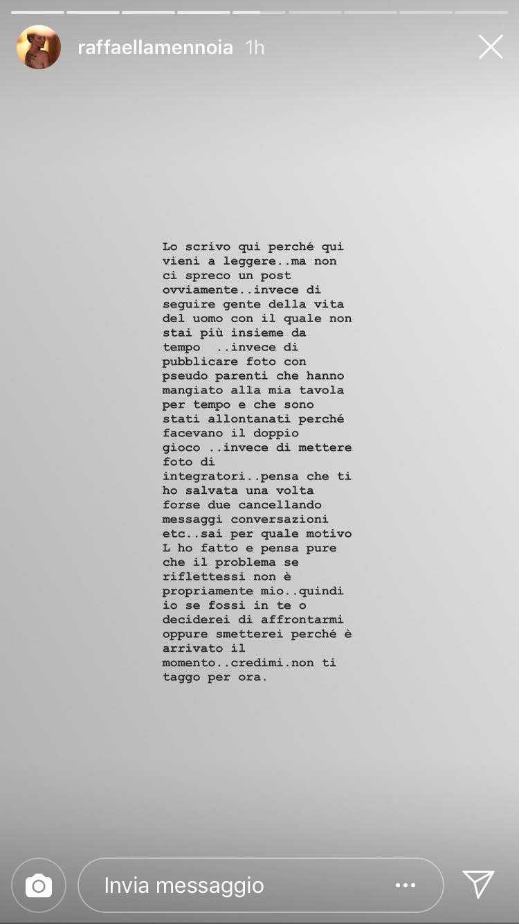 Raffaella Mennoia Instagram (1)