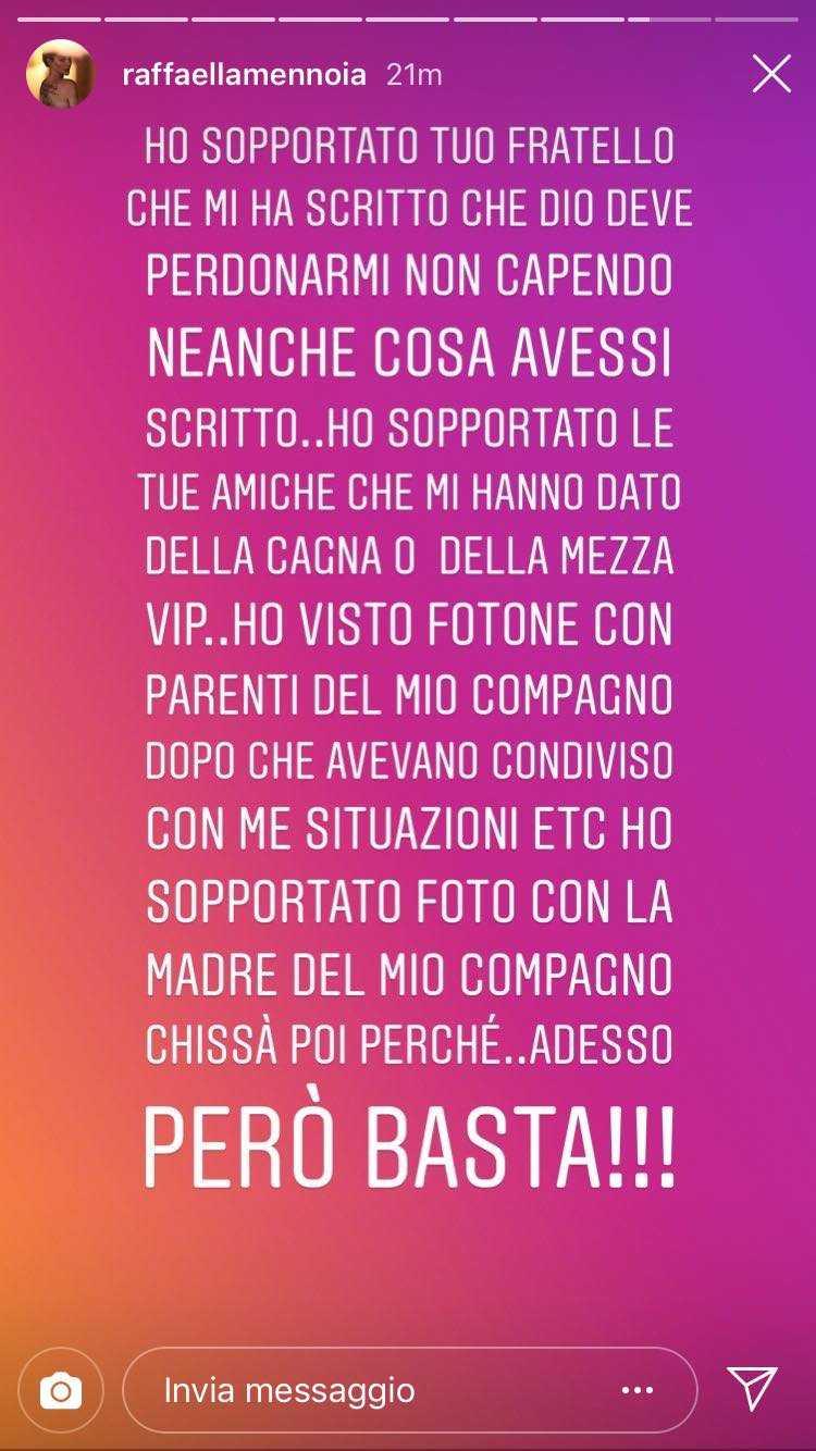 Raffaella Mennoia Instagram (3)