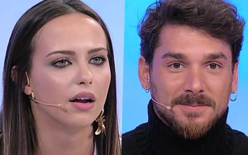 Alessandras Sgolastra parla di Andrea Cerioli.