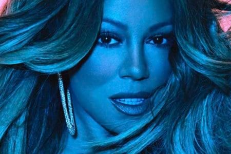 mariah carey the distance lyrics