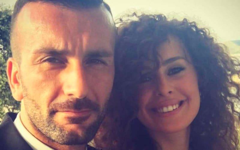 Il calciatore Nicola Panico dice la sua sul caso di Sara Affi Fella.