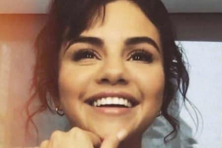 Selena Gomez ricoverata d'urgenza adesso in clinica.