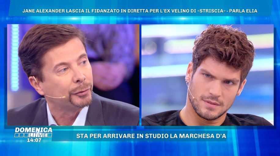 Elia Fongaro Riccardo Signoretti (1)