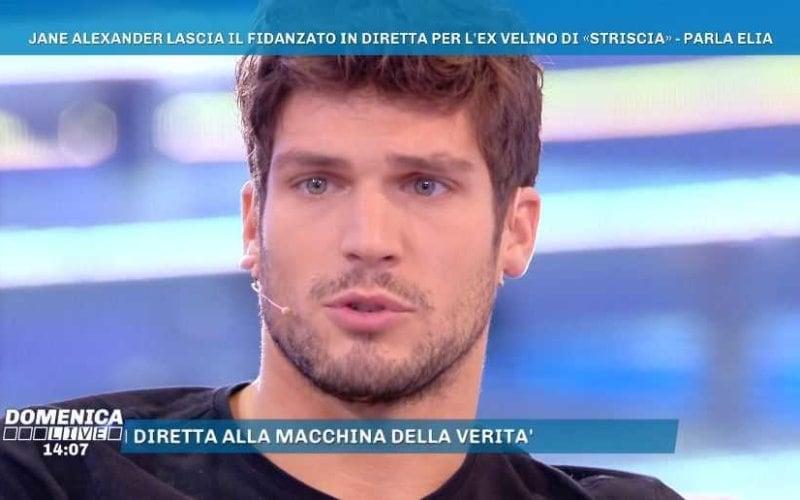 Elia Fongaro Riccardo Signoretti (2)