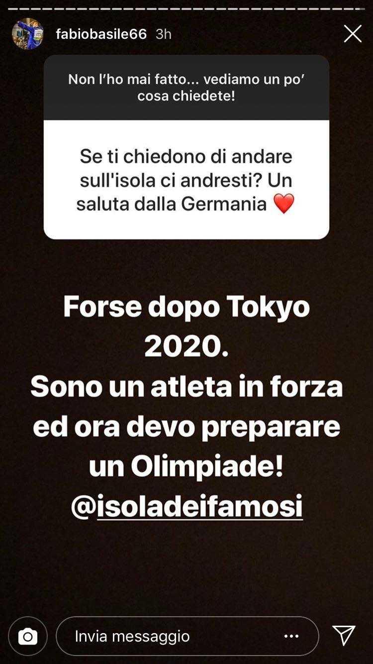 Fabio Basile 2