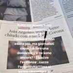 Fabrizio Corona Repubblica