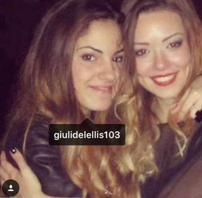 Giulia-De-Lellis-giovane-bionda