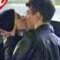 Irama Giulia De Lellis bacio