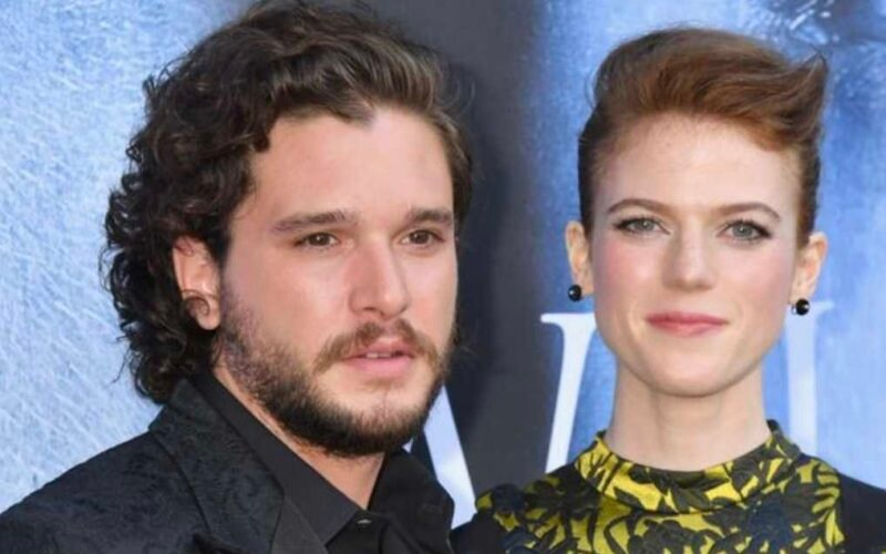 kit harington cheating