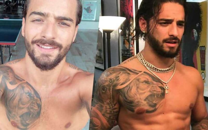 maluma-gay-bisessuale-tv-anitta