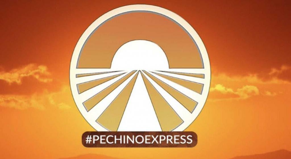 pechino express 2019 concorrenti cast platinette tonon henger