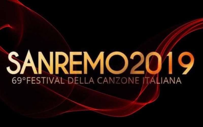 sanremo 2019 cast big patty pravo loredana berte