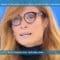 Jane Alexander Domenica Live