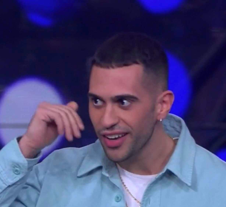 Mahmood è il secondo vincitore di Sanremo Giovani 2