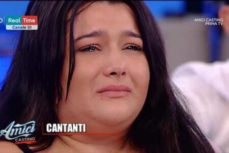 Martina Faccioli