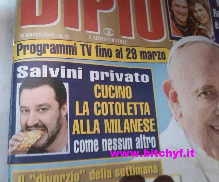 Matteo-Salvini-Cotoletta