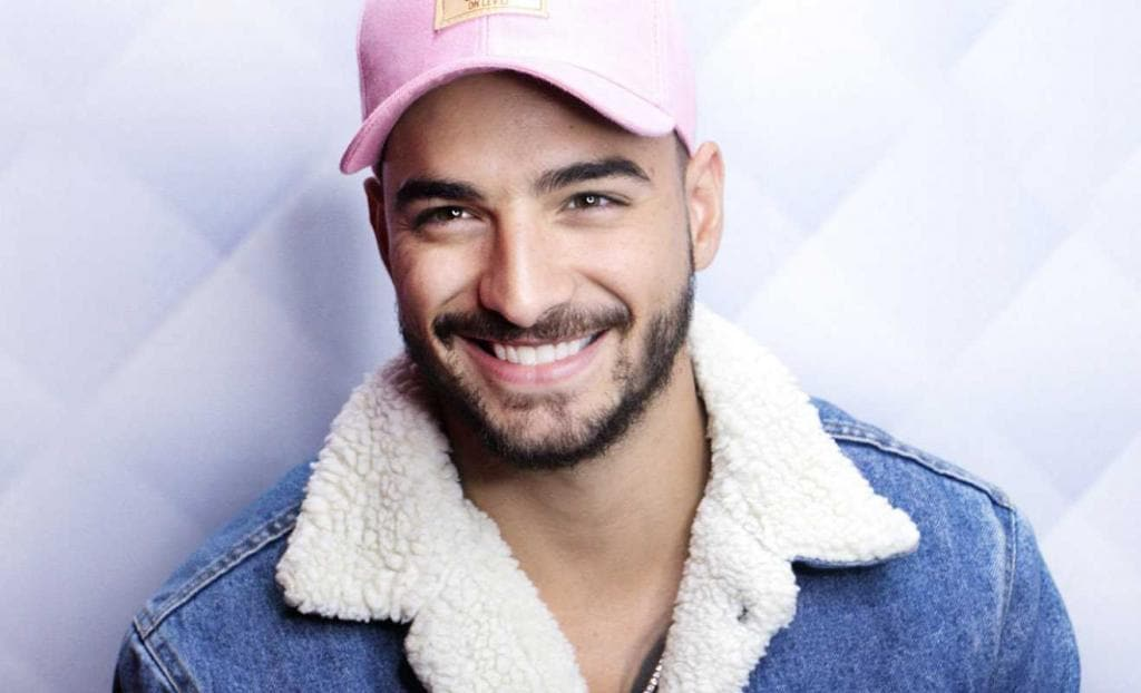 maluma coming out gay mhoni