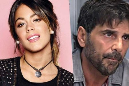 martina stoessel juan darthes thelma manuel