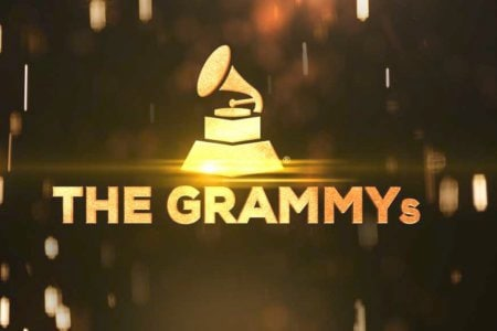 grammy 2019 leaked winners vincitori