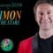 simon and the stars oroscopo 2019