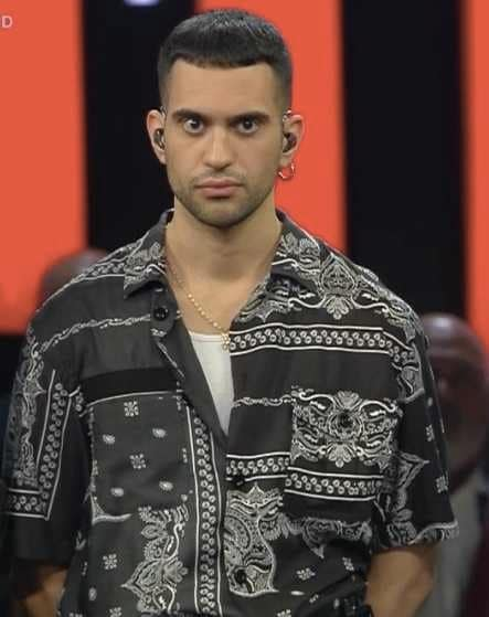 Mahmood-Faccia.jpg