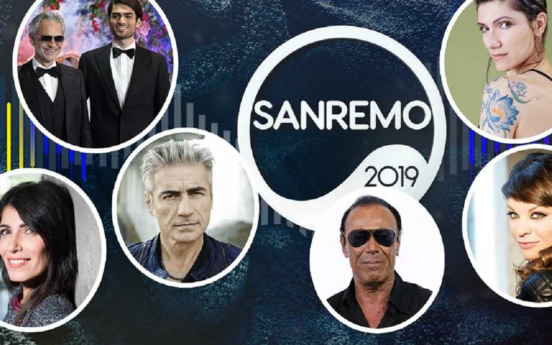Sanremo-2019-ospiti