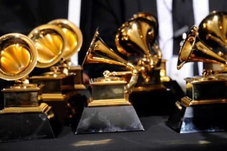 grammy awards 2019 winners vincitori