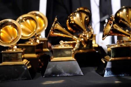 grammy awards 2019 winners vincitori