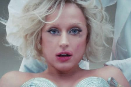katy perry zedd video 365