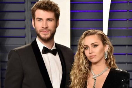 miley cyrus twerking liam hemsworth