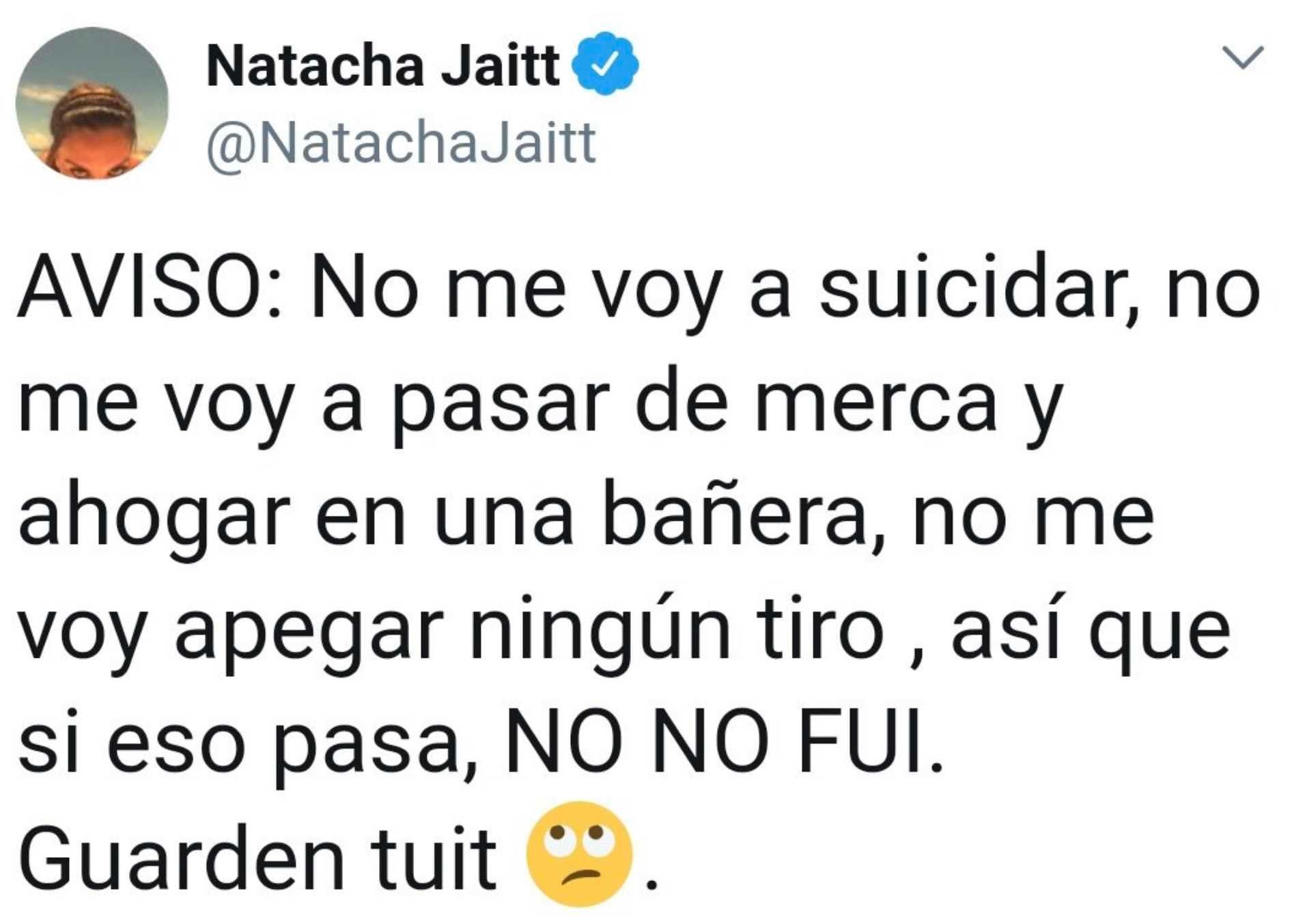 natacha jaitt omg