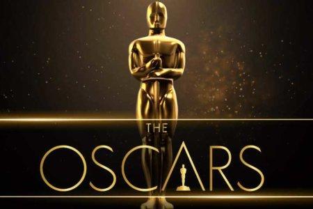 the oscar 2019 tutti i vincitori