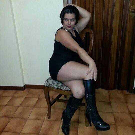 Donna Ciretta Bella Facebook