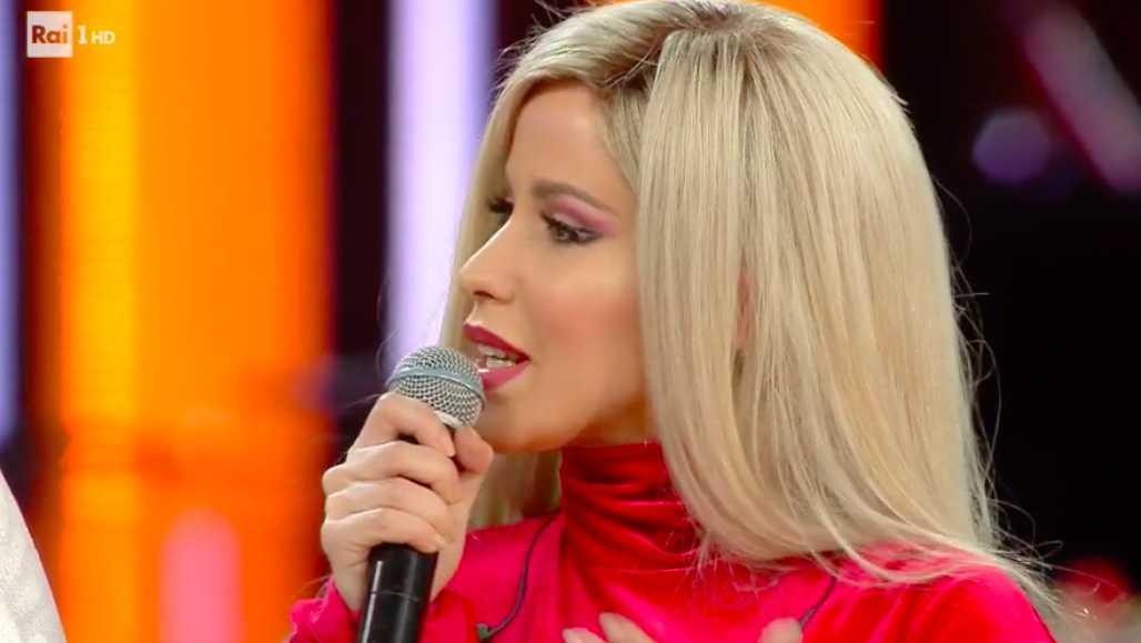 Sanremo Young Baby K Da Zero A Cento