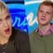 american idola katy perry jeremiah video