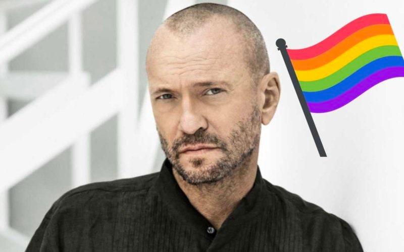 biagio-antonacci-gay